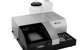 Biotek ELx50微孔板條板洗板機