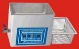 超聲波清洗器   型號;HA-KQ-700DB