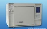 气相色谱仪 型号:HAD-GC5890T