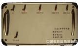 交直流標準電阻器/標準電阻器