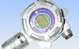 带线式可燃气体检测仪  型号:HR100L-GAS