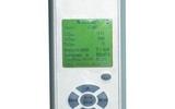 手持式激光尘埃粒子计数器 型号:SN-HPC300(A)