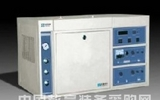 供应便携气相色谱仪生产