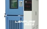 天津高低温试验箱哪家好?LINPIN