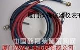 68396A高壓加液管紅色管美國羅賓耐爾Robinair回收加注機充注管