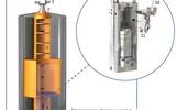PPMS專用低溫強磁場SPM系統