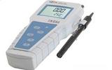 JPBJ-608型便攜式溶解氧分析儀