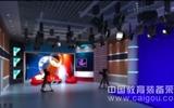 陕西校园电视台系统