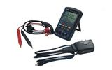 BVIR电池电压内阻测试仪