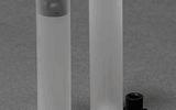 dionex戴安5ml自动进样器AS-DV/AS40/ASM样品瓶