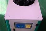 小型冷水机,实验室冷水机,低温冷水机