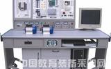 MCG50(PLC实训台)