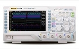 Rigol北京普源DS1104Z-S數字示波器100 MHz,4通道