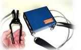 PSR1100手持式地物光谱仪
