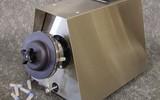 美国Biospec 研磨珠均质器