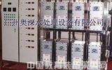 EDI装置/EDI电去离子水处理