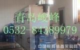 全自動5加侖大桶水灌裝機灌裝設備 青島峻峰
