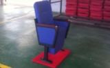 禮堂座椅,報告廳椅子,排椅,會議室座椅,課桌椅