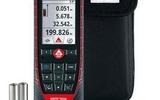 瑞士徕卡200米激光测距仪D510