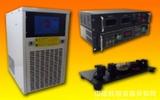 声光调Q激光器教学实验系统