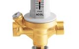 ACOL AF05系列自動補水閥