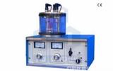 GSL-1100X-SPC16-3 等离子3靶溅射仪