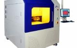 皮秒激光电路板直接剥铜技术  激光雕刻机  PCB激光雕刻机