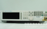 N5181A.N5181A上门回收N5181A
