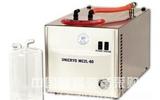 德国UniEquip:UNICRYO MC 2L系列冻干机/冷阱