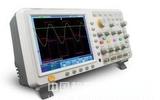 EDS104-T 触控数字示波器