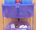 化學實驗廢液處理裝置、凈化處理裝置、環保裝置wi106962