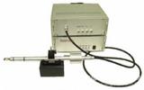 PicoFemto 透射電鏡力-電一體測量樣品桿