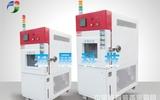 重庆高低温箱,西安高低温箱,四川高低温试验箱