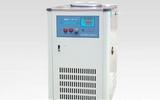 國產最好的低溫恒溫反應浴DFY-10/30特價促銷