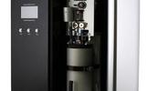 金属纳米胶体/纳米颗粒制备仪