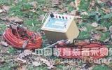 土壤电阻多点图象测量仪