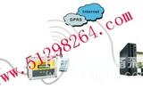 自动雨量站/自动雨量仪
