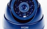北斗導航產品--炫酷樂高清紅外夜視攝像頭