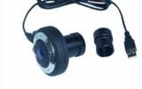 TEM1300型天文镜电子目镜