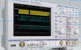 德国RS50M/70M/100M可升级多功能示波器