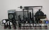 上海实博  DSE-1数字智能化光测力学综合仪 光测力学设备 教研教学仪器 厂家直销