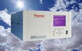 Thermo 一氧化碳分析儀