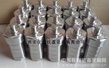 聚四氟乙烯水热合成反应釜价格