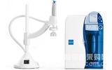 厦门实验室仪器设备维修、销售、代理-纯水、超纯水机
