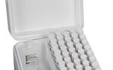 美国哈希(Hach) 氨氮试剂货号:26045-45