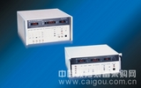 3cm程控锁相标准信号源DH1125