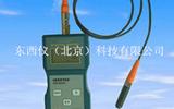 涂层测厚仪(铁基)  产品货号: wi111780