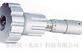 新款皮面龟裂试验机(皮革抗破器)  产品货号: wi111971