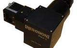 Resonon 高光譜成像儀 Pika L