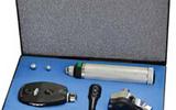 耳眼检查器  产品货号: wi114195 产    地: 国产